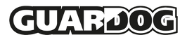 Guardog-logo%202_edited.png