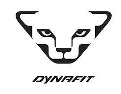 Logo Dynafit.jpg