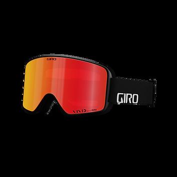 giro-method-goggle-black-wordmark-vivid-