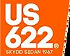 us622-logo.png