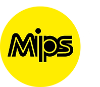 Mips logo_hjälm.png