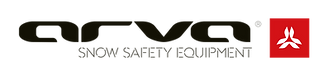 Arva_logo_org.png