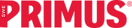 Primus_NEW_Logotype_red.png