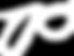 JO-utan-sport-logo VIT.png