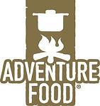 Adventure-food-logo.jpg