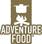 Adventure-food-logo.jpg