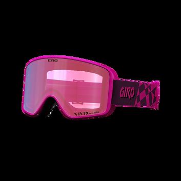 giro-method-goggle-pink-cover-up-vivid-i