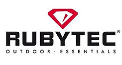 rubytec_pms_pay-off_400x400_edited.jpg
