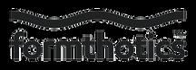 Formthotics-brand-logo-black_edited.png