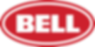 bell_logo_red.png
