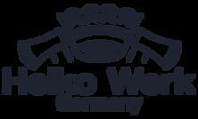Helko-Werk-logo-BLackK-transparent_280x@