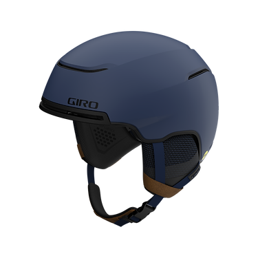 giro-jackson-mips-snow-helmet-matte-midn
