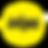 MIPS logo_R_web.png