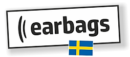 earbags_logo_edited.png