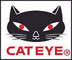 cateye logo.jpg