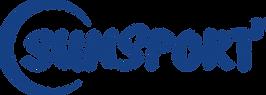 sunsport_logo_pantone_286c.png
