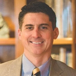 Todd Adams, President