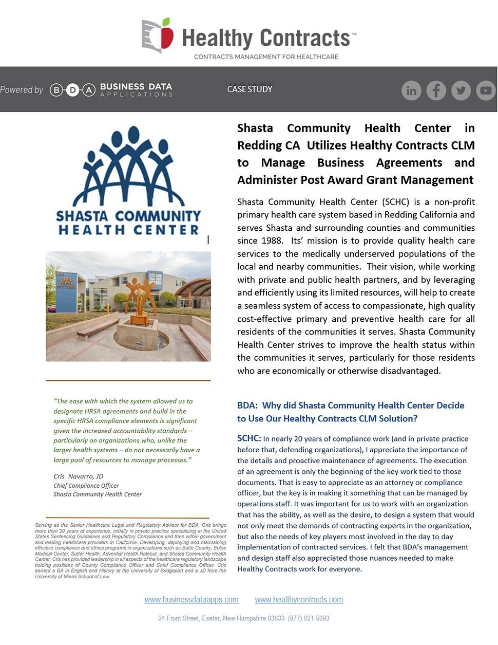 Shasta CHC Case Study 2020 pg1.jpg