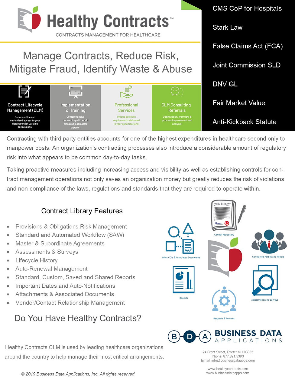 Healthy Contracts CLM ebrochure 2020.jpg