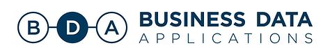 BDA_logo-horiz.png