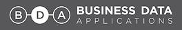 BDA_logo_horiz-reverse-gray.png