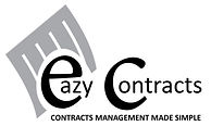 Eazy%20Contracts%20Logo_edited.jpg