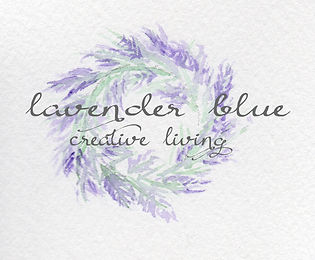 Workshops Classes Pop up sales at Lavender Blue
