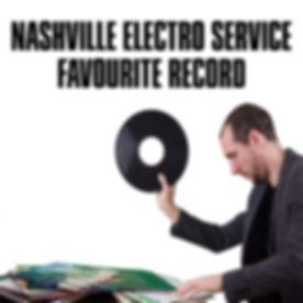 Favourite Record 3000.jpg