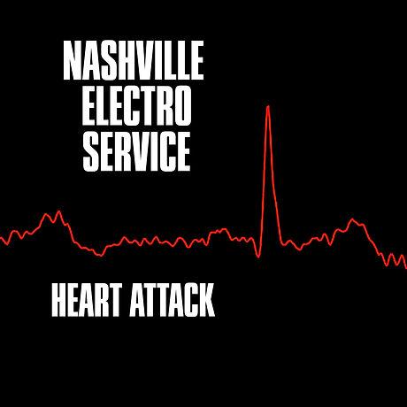 Heart Attack Cover.jpg
