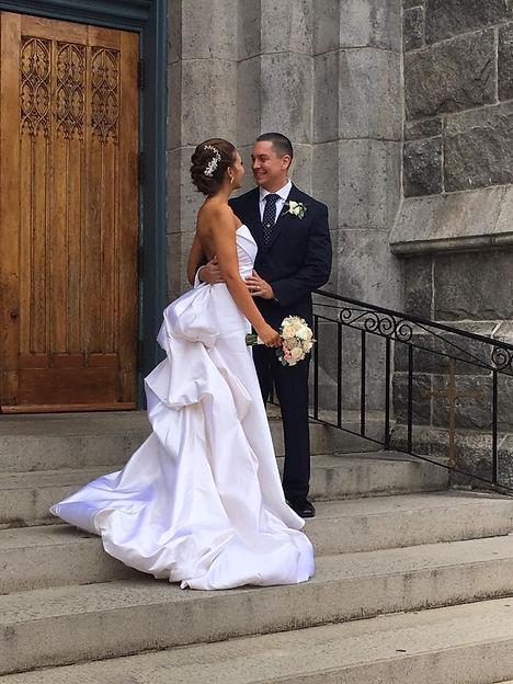 christina Gioia wedding.jpg