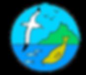 Logo_predateurs_marins-300x264.png