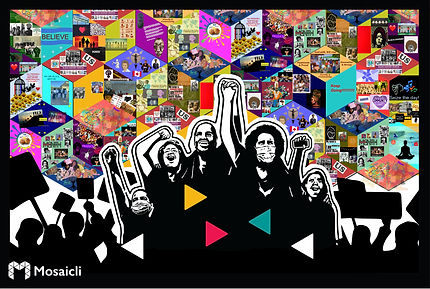BHM Mural for 2_25 Event.jpg