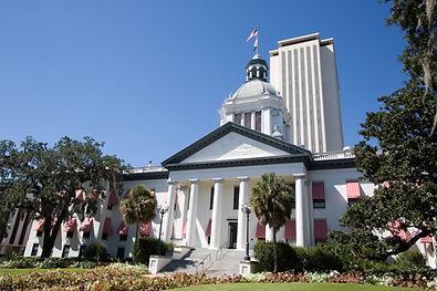 State Capital .jpg