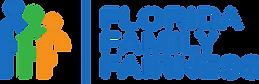 FFF logo.webp