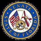 Florida_Senate_seal_color.png