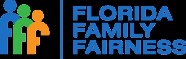FFF-logo-4color.png