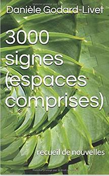 3000 signes (espaces comprises) couv.png