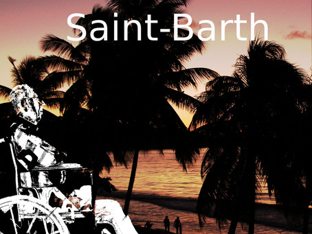 Saint-Barth