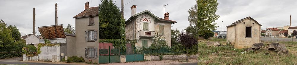 Puy-Guillaume, ARN, Livradois