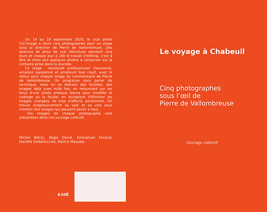 couv voyage à Chabeuil V29octobre.png