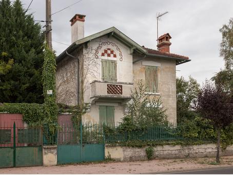 Puy-Guillaume (et Thiers)