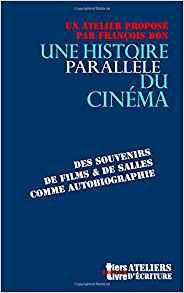histoire parallèle du cinéma