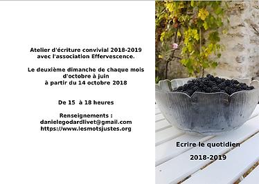 atelier_d'écriture_2018-2019.png