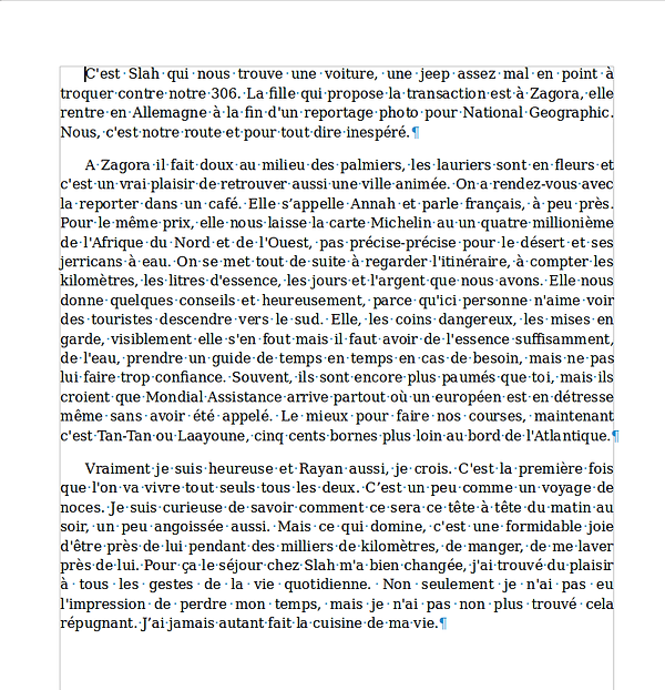 extrait n° 3 p. 43