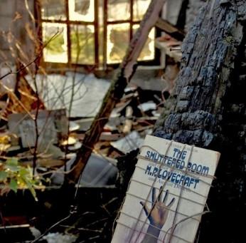 Urbex, histoire des lieux abandonnés ?