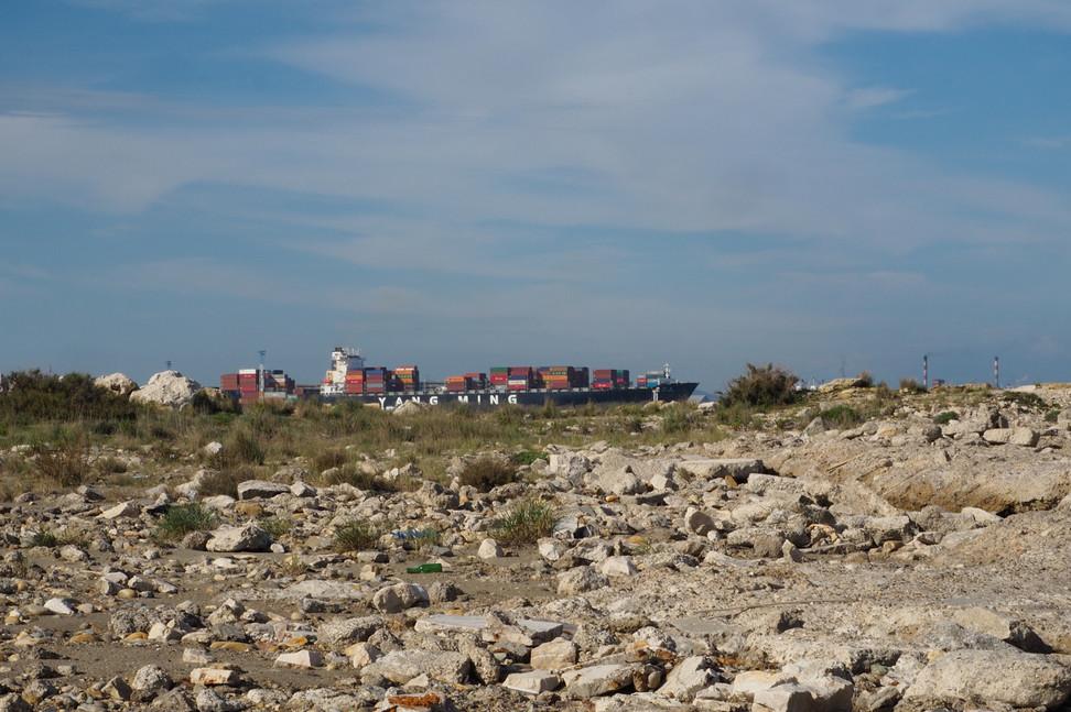 containers rivatoria.jpg