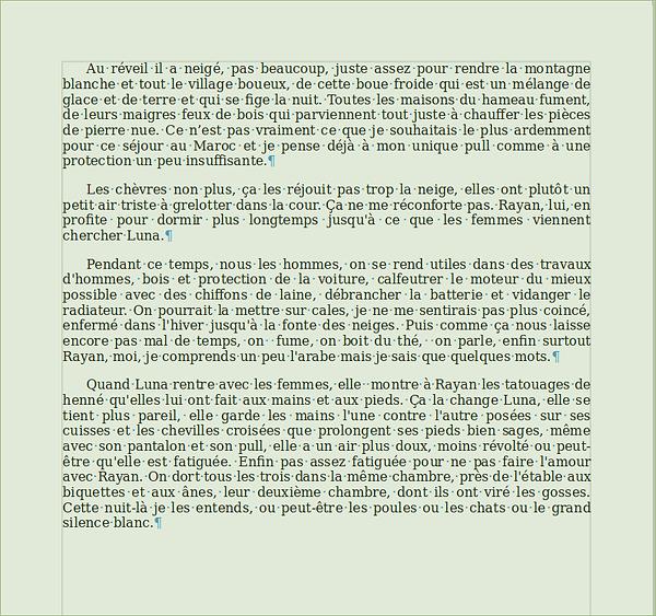 extrait n° 2 p.36