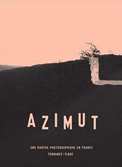 Azimut, c'est mon cadeau de Noël