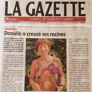 La Gazette.jpg