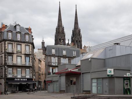 Connaître une ville, qu'est-ce que c'est ? (méthode ARN)